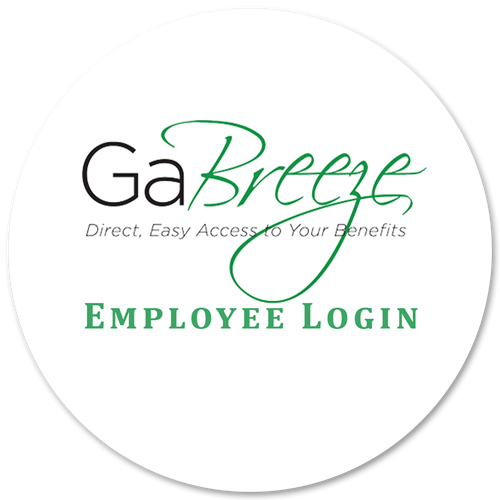 GA Breeze Login