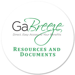 GABreeze Resources