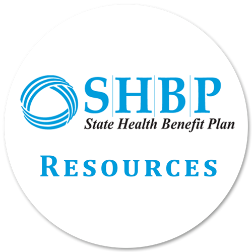 state health benefit plan resources
