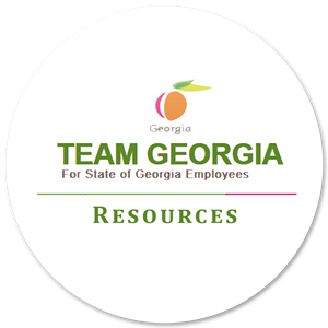 Team Georgia Resources