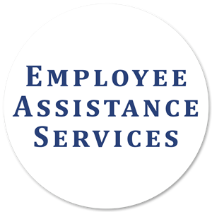 Employee Assistance Services