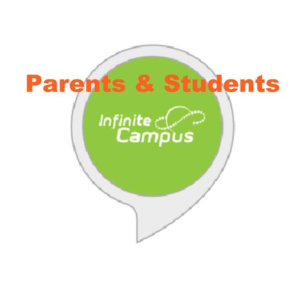 Parent Portal Workshop
